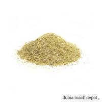 Maximum Nutrition Everyday Roach Ration product image